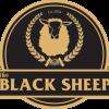 cropped-black-sheep-sevastopol-logo.png